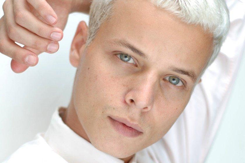 Vinicius Ziehe