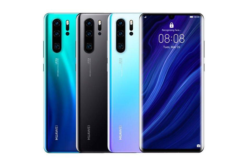 Huawei/Divulgação