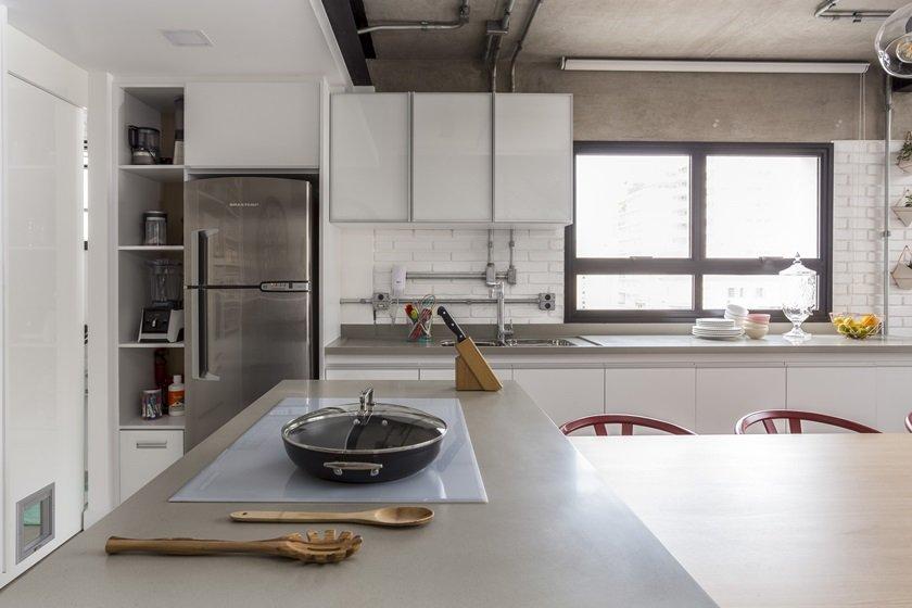 Loft Rosa-Korman Arquitetos-074