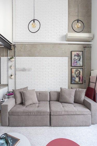 Loft Rosa-Korman Arquitetos-317