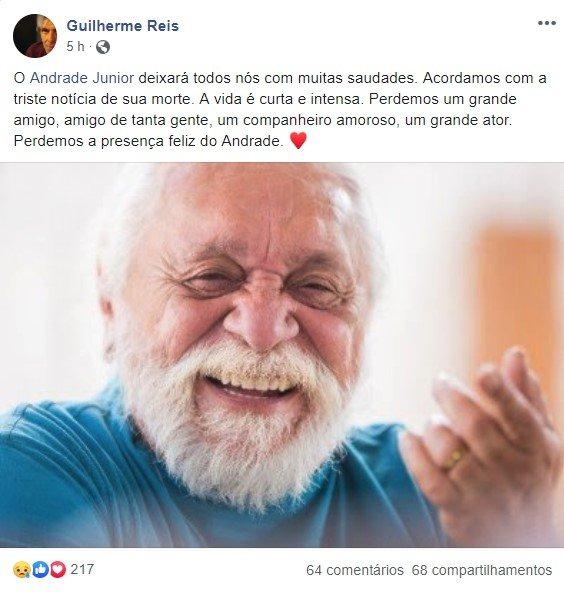 Andrade 2