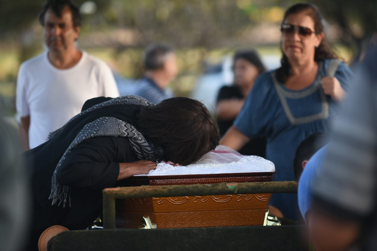 enterro Andrade Junior_ator