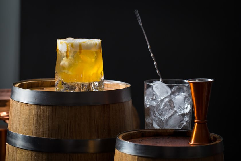 WHISKY-SOUR1