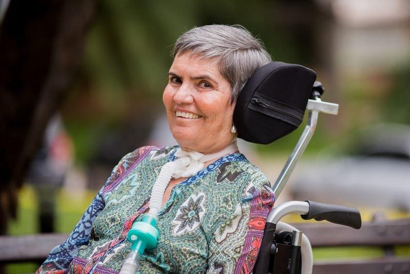 Jacqueline Lisboa/Especial para o Metrópoles