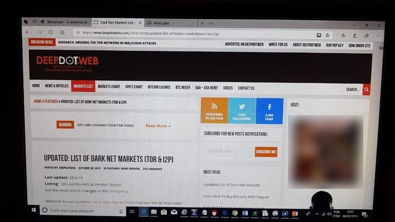 Darknet market lists hyrda вход как установить tor browser windows hydraruzxpnew4af