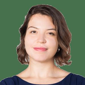 Gabriela Vinhal