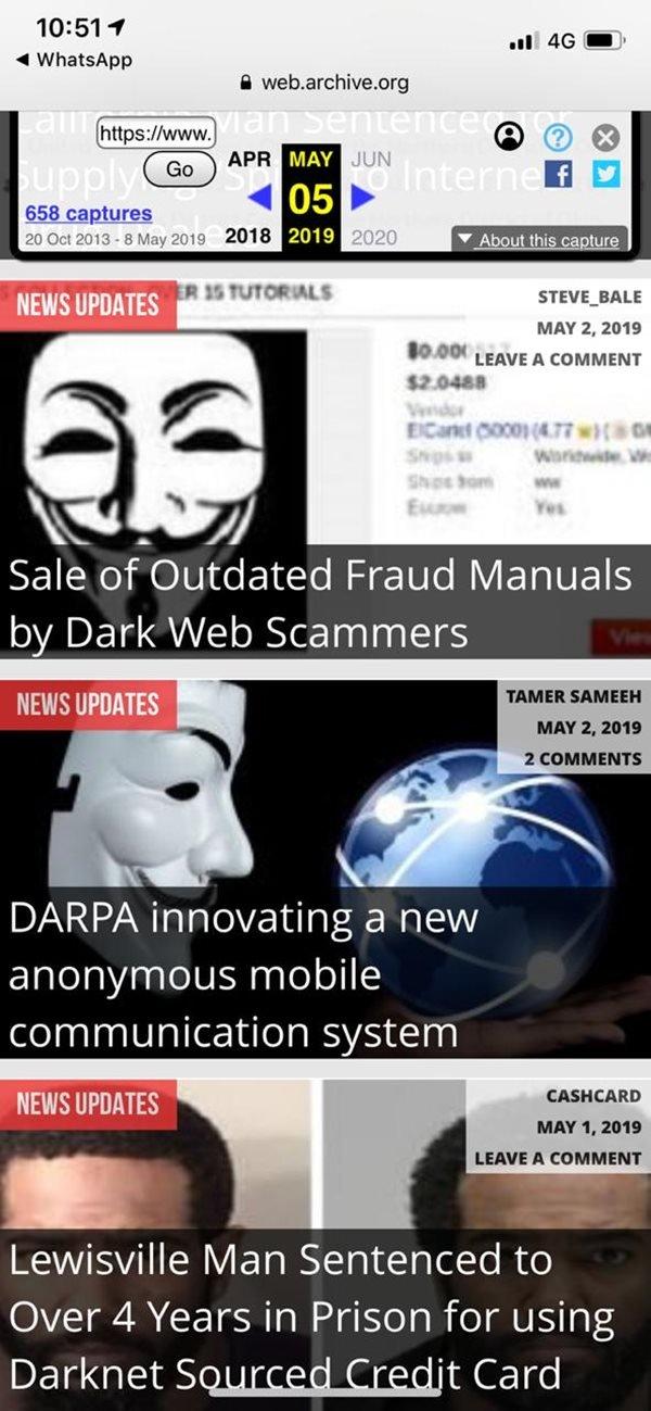 darkweb (7)