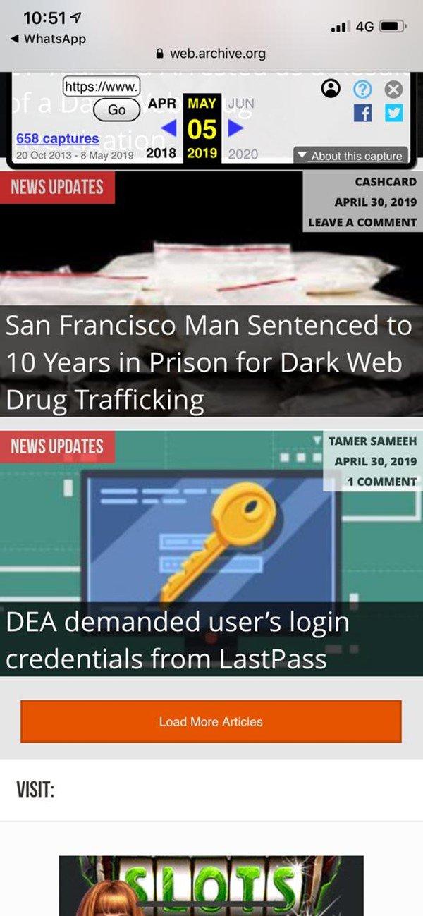 darkweb (9)