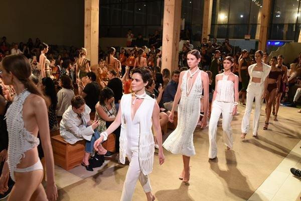 A 20ª Edicao Do Dragao Fashion Brasil Vem Ai Saiba O Que Esperar