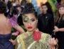 Karwai Tang/Getty Images