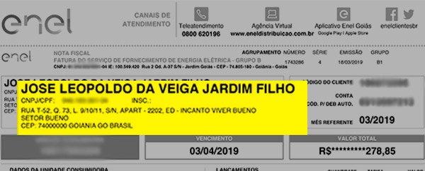 Fatura-Leopoldo-Março-2019-1