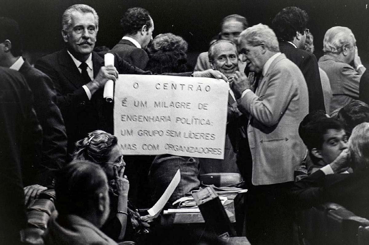 CEDI/Câmara dos Deputados