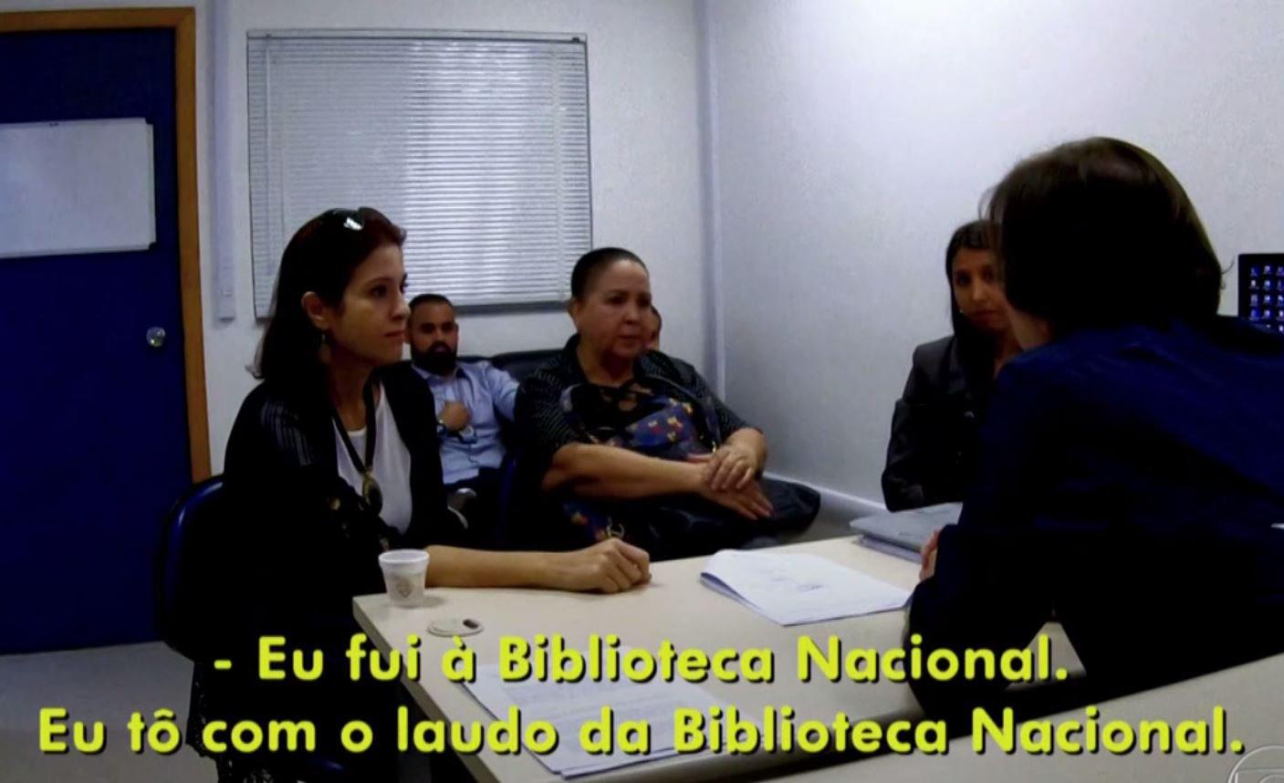 Resultado de imagem para Mulher que acusou padre Marcelo Rossi de plágio é presa