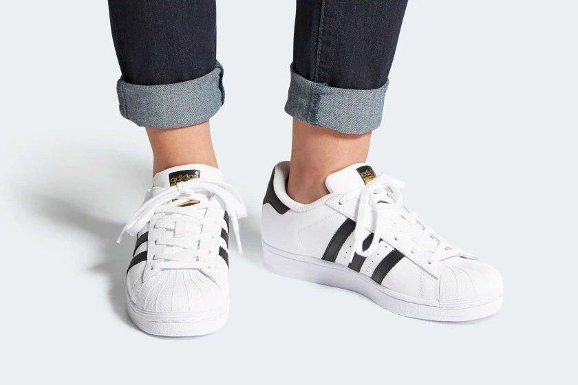 Reprodução/Adidas