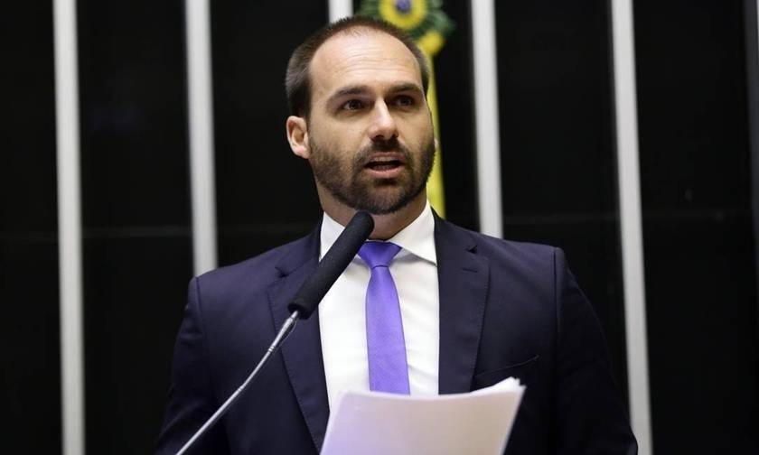 Michel Jesus/ Câmara dos Deputados