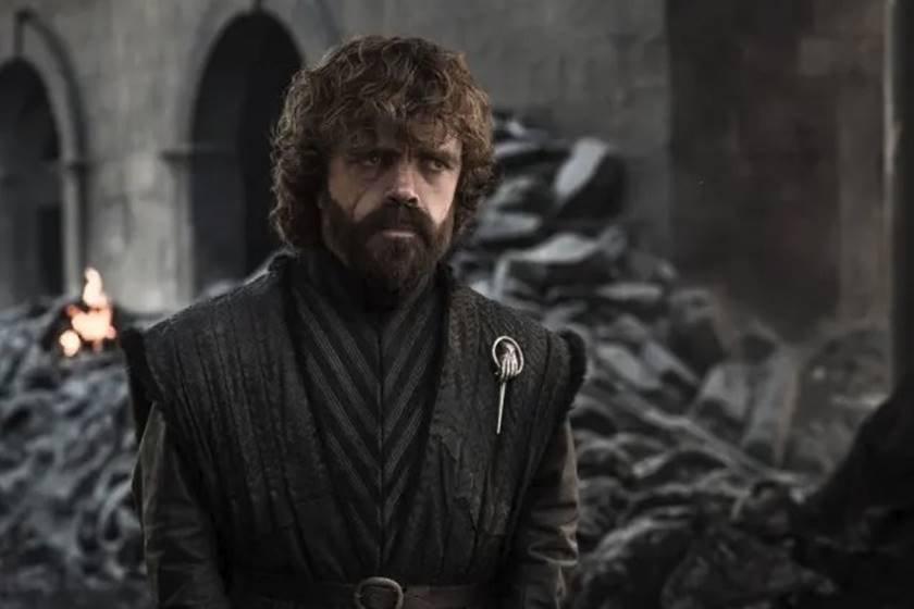 HBO/Divulgação