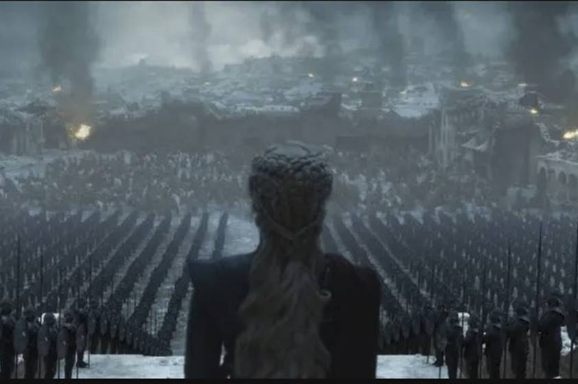 RED_Game of thrones 2