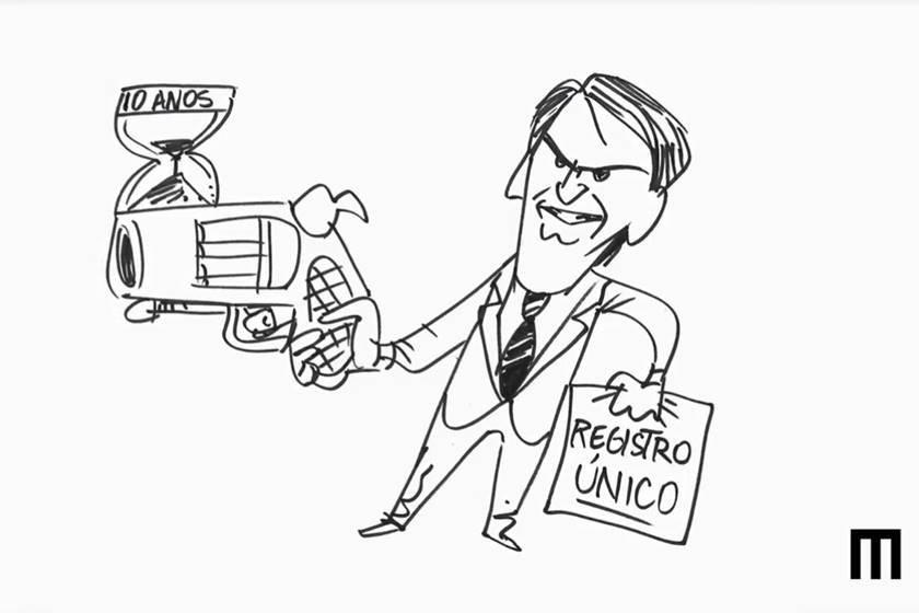 Kacio Pacheto/Metrópoles