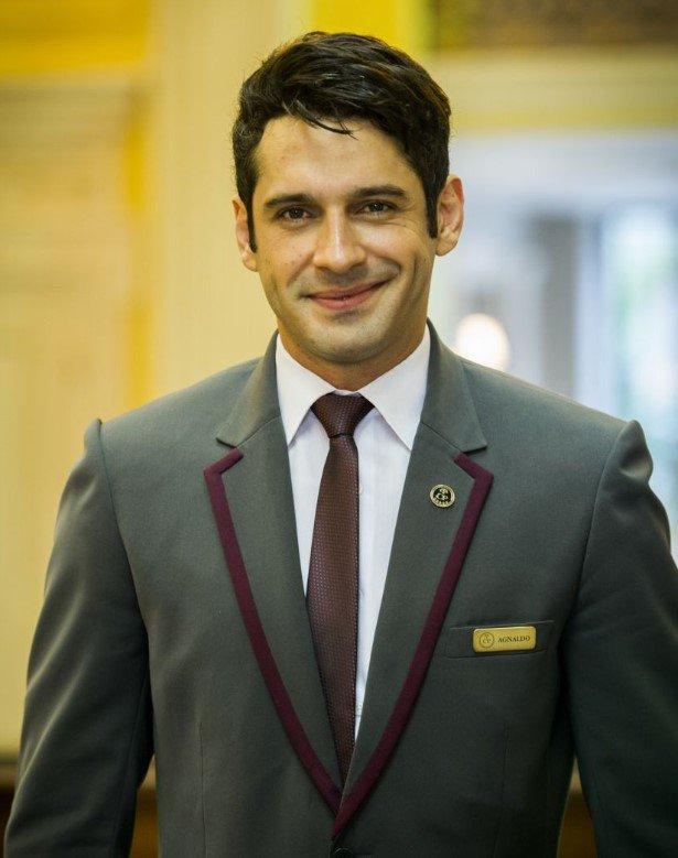 João Baldasserini