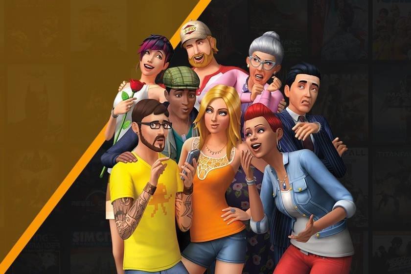 EA Games/Divulgação