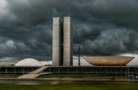 Foto: Felipe Menezes/Metrópoles