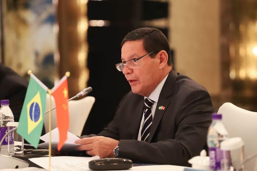 Adnilton Farias / VPR