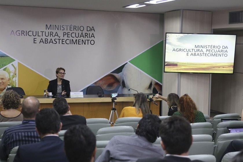 Valter Campanato/Agência Brasi