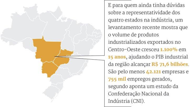 mapa_centro-oeste_2
