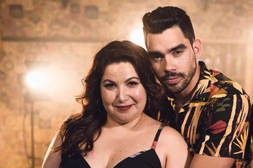Gabriel Diniz explodiu com a música Jenifer