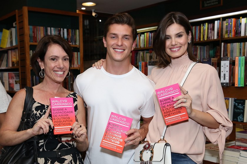 Roberto-Filho-BrazilNews.