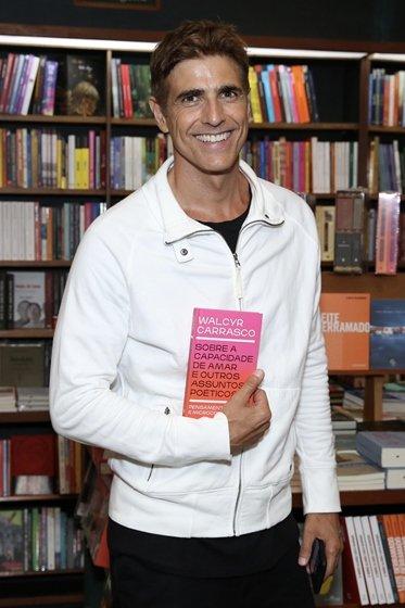 Roberto Filho /BrazilNews