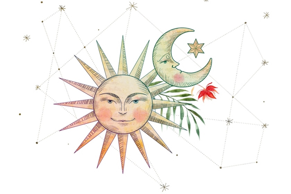 Horóscopo 2019: confira a previsão de hoje (02/09) para o seu signo