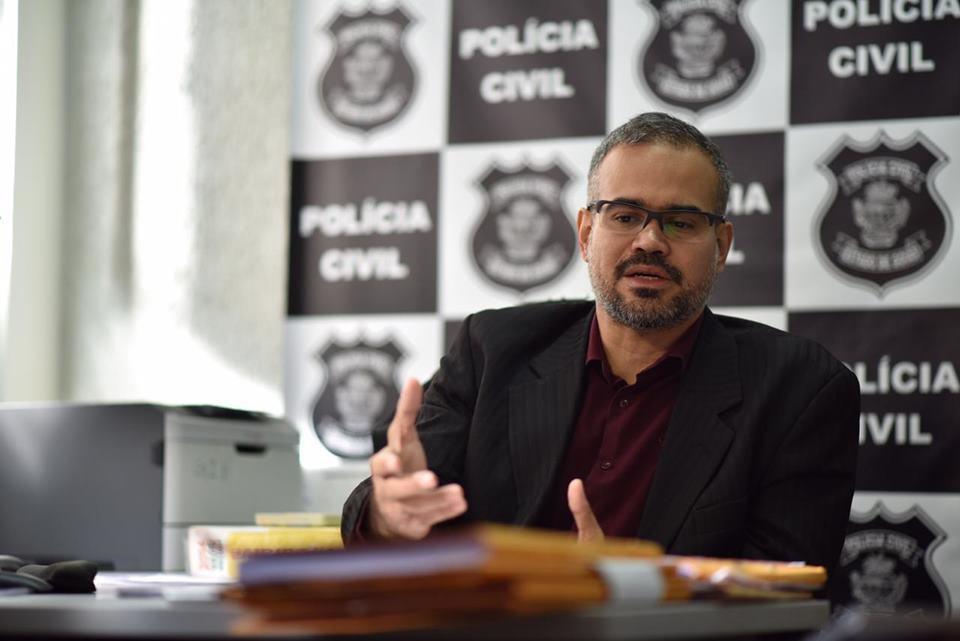 Andre Borges/Esp. Metrópoles