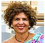 Conceição Freitas