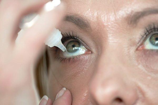 Pandemia de Covid-19 afetou consultas e cirurgias oftalmológicas no Brasil em 2020