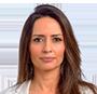<p>Christiane Fernandes</p>