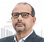 <p>Renato Ferraz</p>