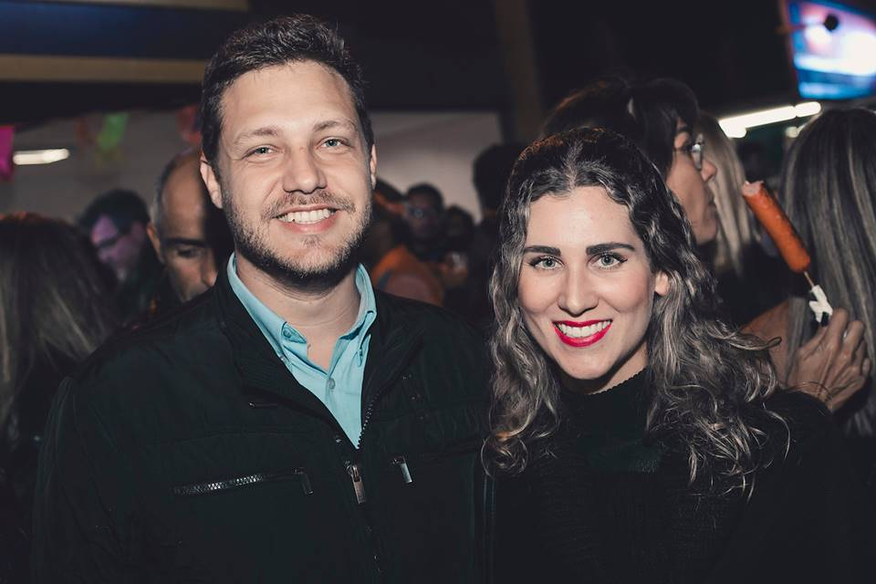 VINÍCIUS SANTA ROSA/ METRÓPOLES