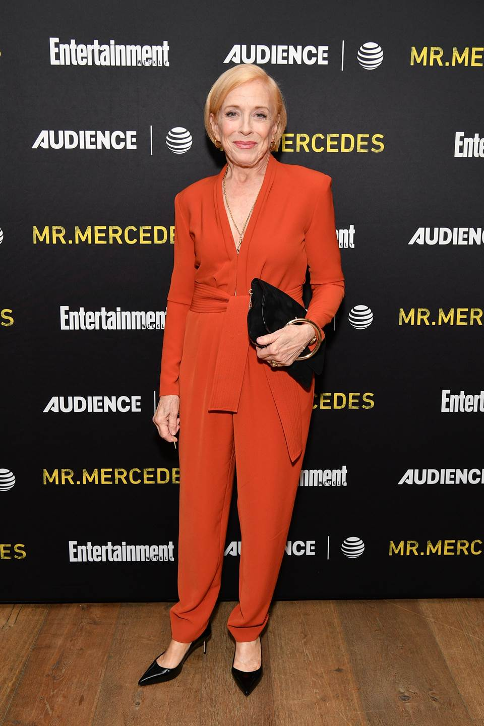 Dia Dipasupil/Getty Images for Entertainment Weekly via Getty Images
