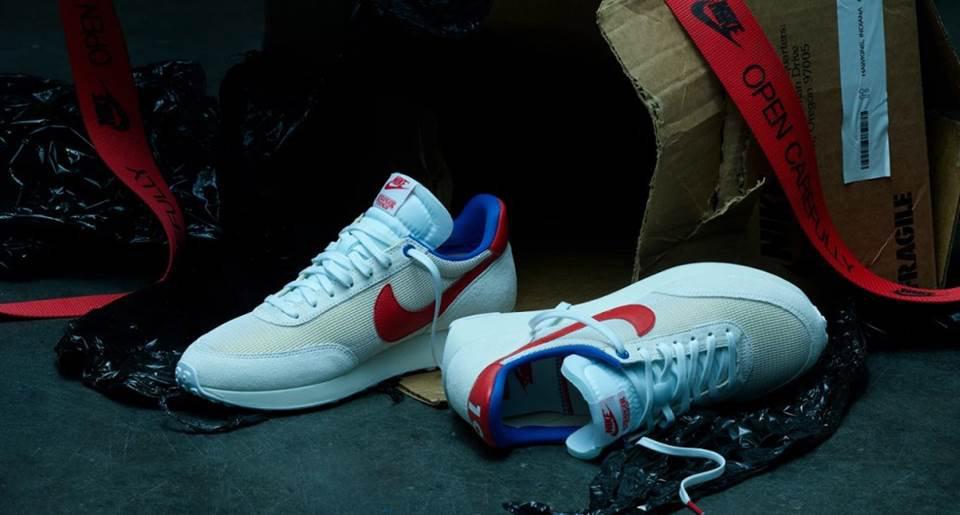 Divulgação/Nike