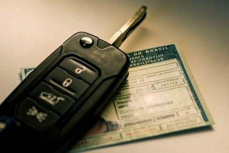 STF valida suspensão de CHN para quem exceder em 50% a velocidade permitida