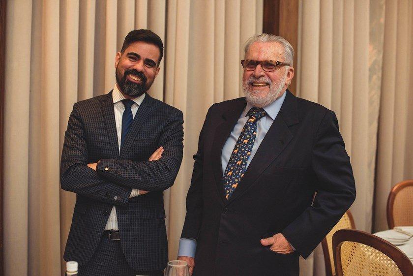 Raimundo Sampaio/Esp. Metrópoles