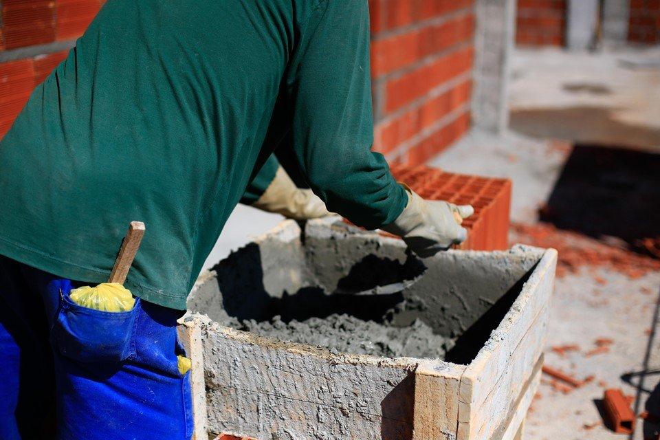 Resultado de imagem para licenciamento de obras para casas