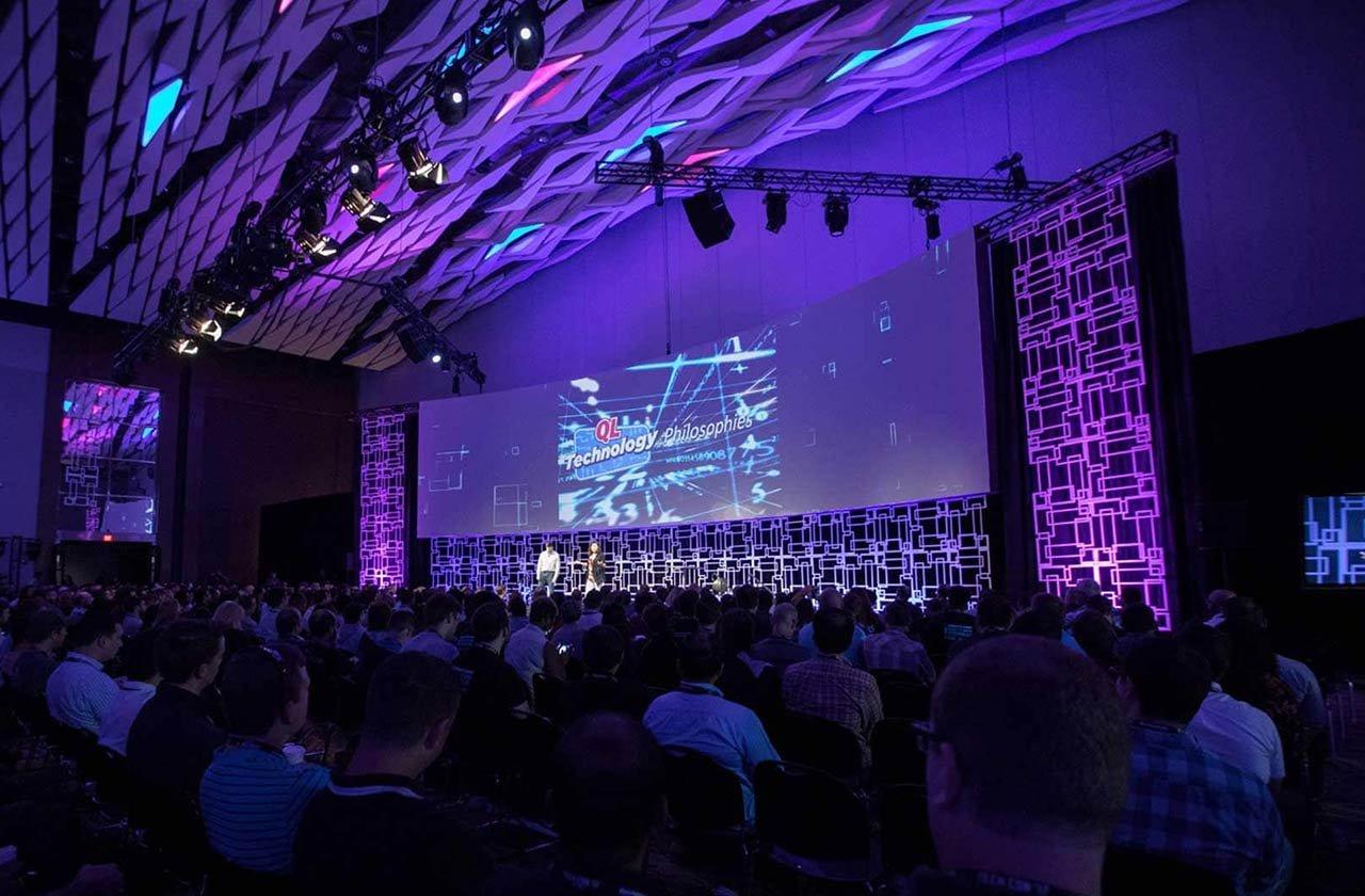O youtuber Kondzilla, o co-fundador da Movile, Fábio Póvoa e o jornalista Caco Barcellos estão entre os nomes confirmados no Innova Summit