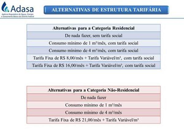 Adasa/Reprodução