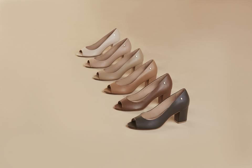 Divulgação/Shoestock