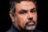 Divulgação/Instituto Não Aceito Corrupção