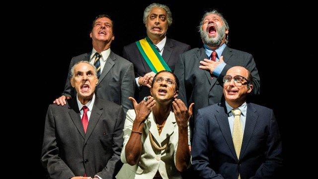 Memória TV Globo