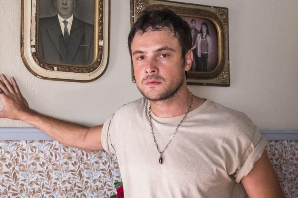 A Dona do Pedaço: fama de Sérgio Guizé preocupa elenco, diz colunista