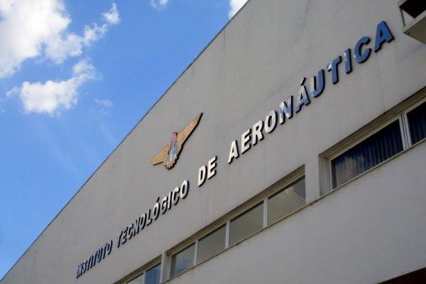Instituto Tecnológico da Aeronáutica (ITA)